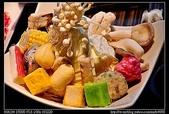 高雄美食:20100705松井高雄夢時代店(鍋物自助)2