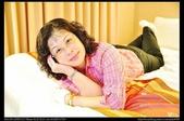 商務飯店住宿:20130708台南家新大飯店6