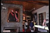 宜蘭旅遊:20120609棲蘭森林遊樂區-蔣公行館-客廳