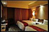 商務飯店住宿:20130708台南家新大飯店3