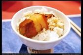 台東美食:20130607知本老爺自助晚餐6