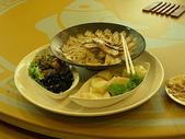 台南美食:20090719新營民雄海產餐廳-和風鰻拼盤