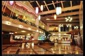 五星旅館住宿:20130607知本老爺酒店2