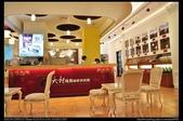 雲林旅遊:20121113彰化大村-進昌咖啡烘焙館5