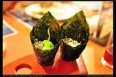 台東美食:20130607知本老爺自助晚餐4