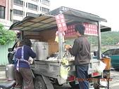 基隆美食:20090315五堵海關口蛋餅1