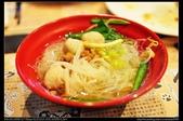 南投美食:20120505明山會館青山食堂自助餐4