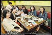 歌舞世界:20100415社團第一手涮涮鍋聚餐5