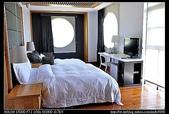 商務飯店住宿:20100705台東文旅-景觀套房