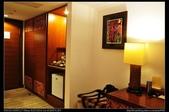 五星旅館住宿:20130607知本老爺大酒店四人房3