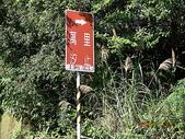 風火輪旅程:20081123七分寮風櫃嘴-瑪七產業道路6