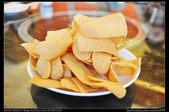 台南美食:20130708台南周氏蝦捲國宴餐1