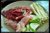 苗栗美食:20111023苗栗後龍水牛城烤肉趣4