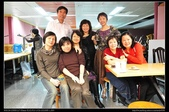 歌舞世界:20120107社團期末聯誼-2011年第四期中級班5