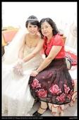 生活點滴:20120728淑怡結婚5