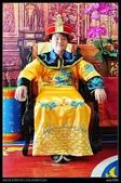 台南旅遊:20120723白河台灣電影文化城2