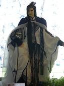 霹靂布布:20090709宜蘭傳藝-師九如