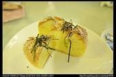 雲林美食:2110705雲林斗六義堤義式餐坊-麵包