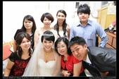 生活點滴:20120728淑怡結婚6