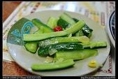 高雄美食:20110704高雄劉家酸白菜火鍋5