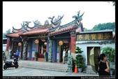 彰化旅遊:20110910彰化芬園寶藏寺8