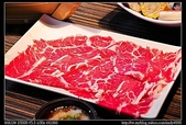 高雄美食:20100705松井高雄夢時代店(鍋物自助)4