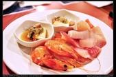 台東美食:20130607知本老爺自助晚餐2