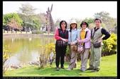 嘉義旅遊:20130317阿里山森林鐵路車庫園區1