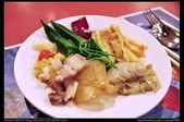 台東美食:20130607知本老爺自助晚餐3