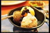 台東美食:20130607知本老爺自助晚餐9
