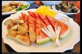 台南美食:20130708台南周氏蝦捲國宴餐11