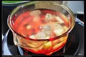 桃園美食:20120527大溪TINA廚房-養生鍋煲