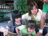 屏東美食:20090720墾丁橘子早餐吧1