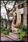 桃園旅遊:20121227雅聞媚力博覽館觀光工廠3