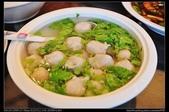 台南美食:20130708台南周氏蝦捲國宴餐10