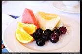 台東美食:20130608知本老爺自助早餐7