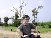 屏東旅遊:20050710墾青中心2