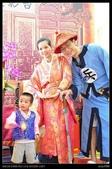台南旅遊:20120723白河台灣電影文化城5