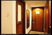五星旅館住宿:20130607知本老爺大酒店四人房8