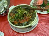 基隆美食:20081005基隆碧砂漁港秋蟹風味餐7