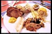 台東美食:20130607知本老爺自助晚餐1
