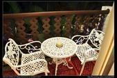 五星旅館住宿:20130607知本老爺大酒店四人房7