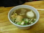 台北美食:20090212三芝老地方綜合湯