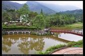 苗栗旅遊:20130728苗栗南庄向天湖1