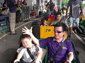 屏東旅遊:20090719墾丁GO CART-1