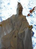 霹靂布布:20090709宜蘭傳藝-劍子