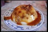 雲林美食:20130707西螺連琴碗粿1