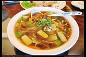 台南美食:20130708台南周氏蝦捲國宴餐9