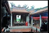 彰化旅遊:20110910彰化芬園寶藏寺6