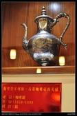 雲林旅遊:20121113彰化大村-進昌咖啡烘焙館8
